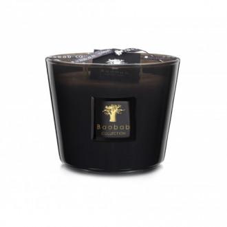 Les Prestigieuses свеча Max 10 Encre de Chine 500г