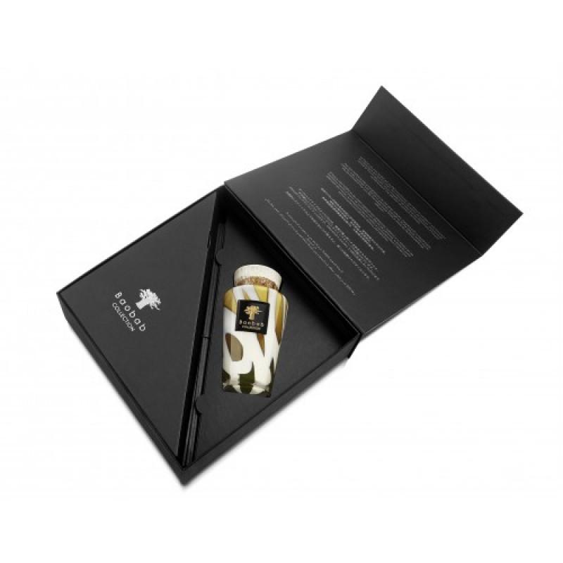 Stones Totem диффузор Agate 250мл в коробке с рефиллом 500мл