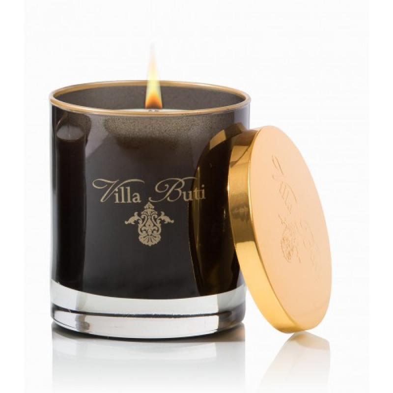 Vigna di Montalcino свеча 180г